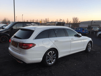 Total Tinting - Bmw Estate